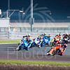 2009-MotoGP-01-Qatar-Monday-0178