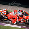 2009-MotoGP-01-Qatar-Monday-0231