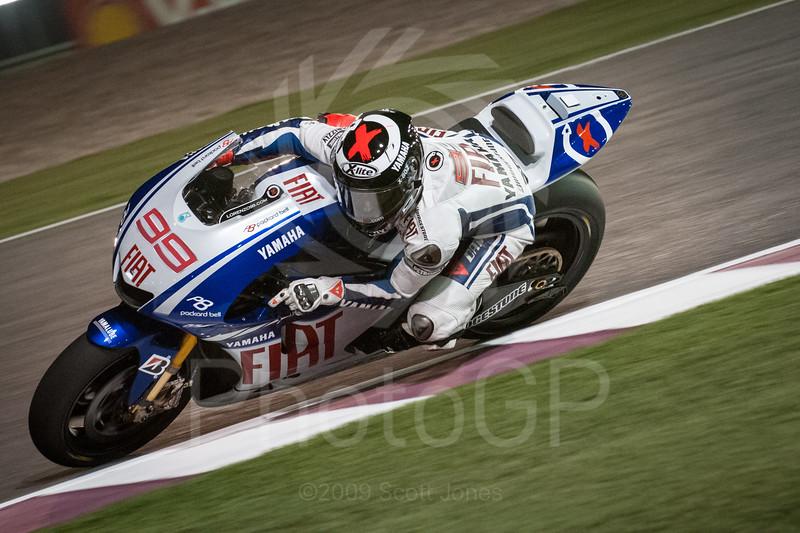 2009-MotoGP-01-Qatar-Saturday-0120