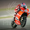 2009-MotoGP-01-Qatar-Friday-0512