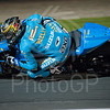 2009-MotoGP-01-Qatar-Monday-0061