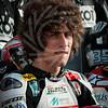 2009-MotoGP-01-Qatar-Friday-0160