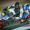 2009-MotoGP-01-Qatar-Saturday-0088
