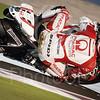 2009-MotoGP-01-Qatar-Sunday-0191