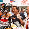 2009-MotoGP-08-Laguna Seca-Sunday-0900