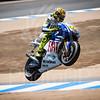 2009-MotoGP-08-Laguna Seca-Friday-0410