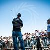 2009-MotoGP-08-Laguna Seca-Friday-0229
