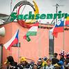2009-MotoGP-09-Sachsenring-Sunday-1016