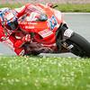 2009-MotoGP-09-Sachsenring-Sunday-1191
