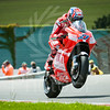 2009-MotoGP-09-Sachsenring-Sunday-1831
