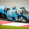2009-MotoGP-09-Sachsenring-Friday-0379