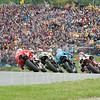 2009-MotoGP-09-Sachsenring-Sunday-1072
