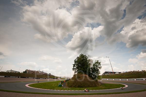 MotoGP 2009 09 Sachsenring