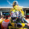2009-MotoGP-09-Sachsenring-Thursday-0072