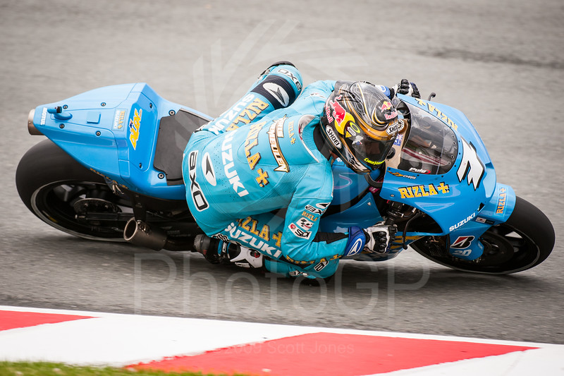 2009-MotoGP-09-Sachsenring-Friday-0444
