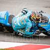2009-MotoGP-09-Sachsenring-Friday-0444