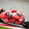 2009-MotoGP-09-Sachsenring-Friday-0286