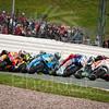 2009-MotoGP-09-Sachsenring-Sunday-1066
