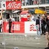 2009-MotoGP-09-Sachsenring-Sunday-0526