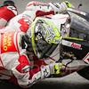 2009-MotoGP-09-Sachsenring-Friday-0526