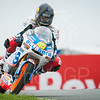 2009-MotoGP-09-Sachsenring-Friday-1731