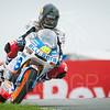 2009-MotoGP-09-Sachsenring-Friday-1731