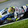 2009-MotoGP-09-Sachsenring-Sunday-0401