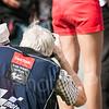 2009-MotoGP-09-Sachsenring-Sunday-0529