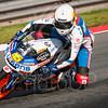 2009-MotoGP-09-Sachsenring-Sunday-0211