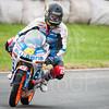 2009-MotoGP-09-Sachsenring-Friday-1504