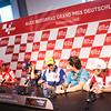 2009-MotoGP-09-Sachsenring-Thursday-0014