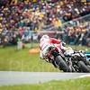 2009-MotoGP-09-Sachsenring-Sunday-1115