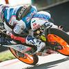 2009-MotoGP-09-Sachsenring-Sunday-0252