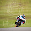2009-07-25-MotoGP-10-Donington-3527