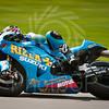 2009-07-25-MotoGP-10-Donington-3772