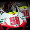 2009-07-24-MotoGP-10-Donington-0048