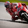 2009-07-24-MotoGP-10-Donington-0910