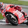 2009-07-24-MotoGP-10-Donington-0590