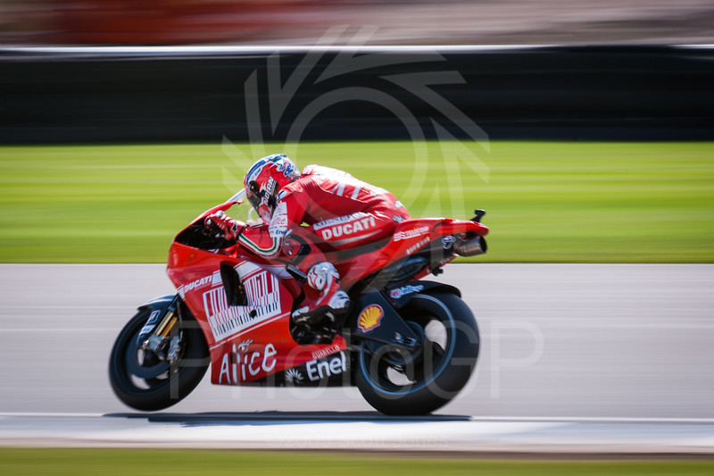2009-07-25-MotoGP-10-Donington-4253