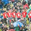 2009-07-26-MotoGP-10-Donington-5950