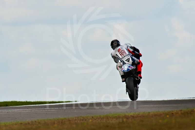 2009-07-25-MotoGP-10-Donington-2942-Edit