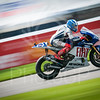 2009-MotoGP-12-Indianapolis-Saturday-1145