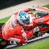 2009-MotoGP-12-Indianapolis-Saturday-0691
