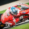 2009-MotoGP-12-Indianapolis-Saturday-0691