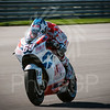 2009-MotoGP-12-Indianapolis-Sunday-0768