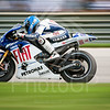 2009-MotoGP-12-Indianapolis-Saturday-1715
