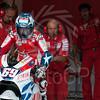 2009-MotoGP-12-Indianapolis-Sunday-1714