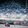 2009-MotoGP-12-Indianapolis-Saturday-1918
