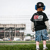 2009-MotoGP-12-Indianapolis-Saturday-0006