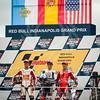 2009-MotoGP-12-Indianapolis-Sunday-2642